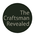 Getty Craftsman