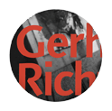 Getty Gerhard Richter